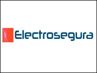 electrosegura