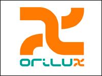 orilux